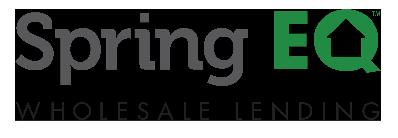 SpringEQ Wholesale